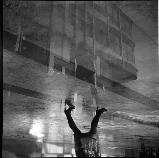 reflections_IV